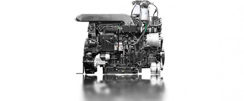 Reconstruction moteur et échange standard
